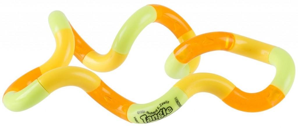 Tangle Jr.