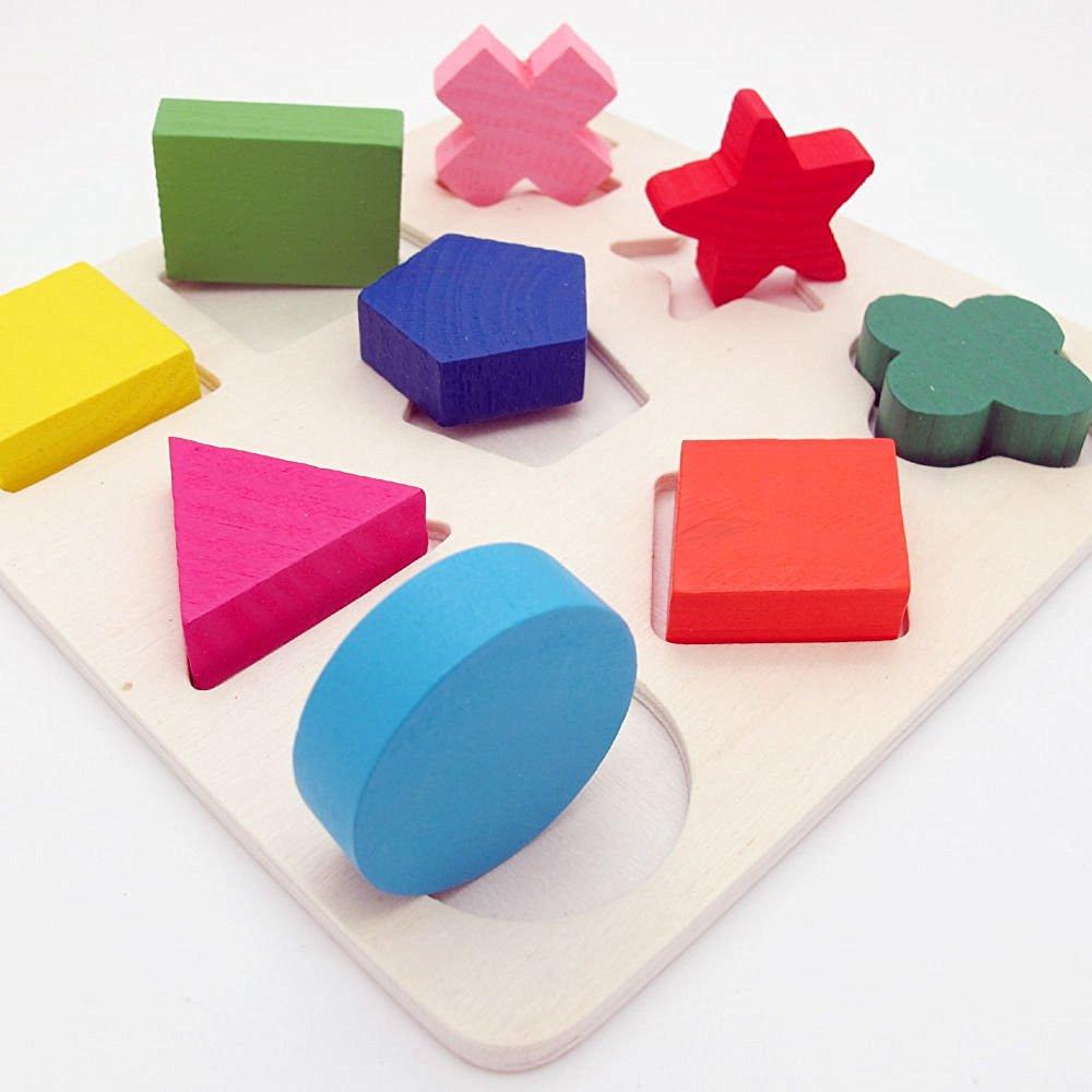 geometric-wooden-blocks