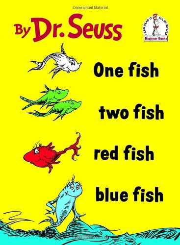 one-fish