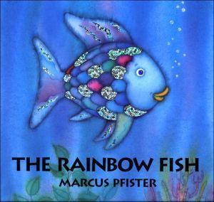 rainbowfishbook_cover