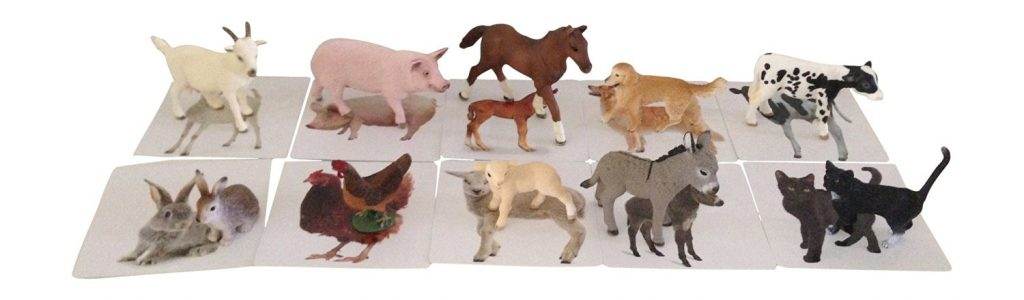 farm-animals